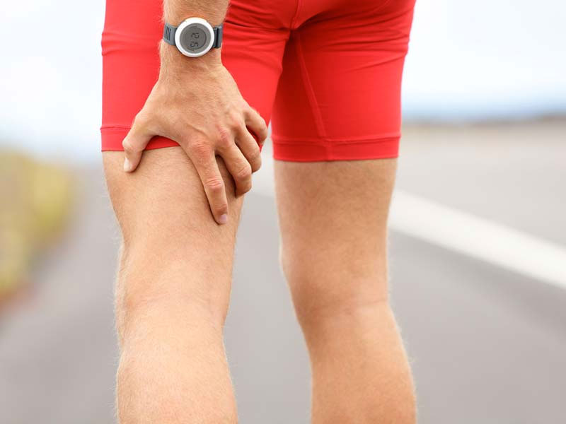 3 Ways to Prevent Hamstring Injuries in Sport