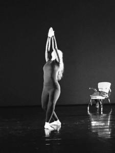 dance-testimonial
