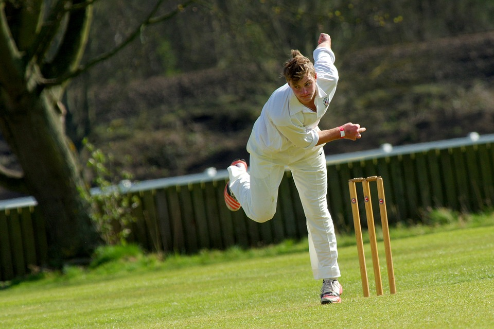 cricket-shoulder-injury