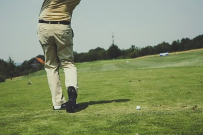Nine-hole golf tournaments could increase participation numbers