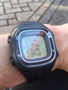 sports-injury-marathon-2