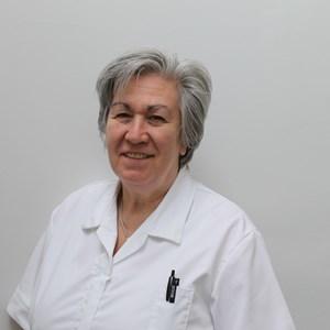 Pam Hindmoor