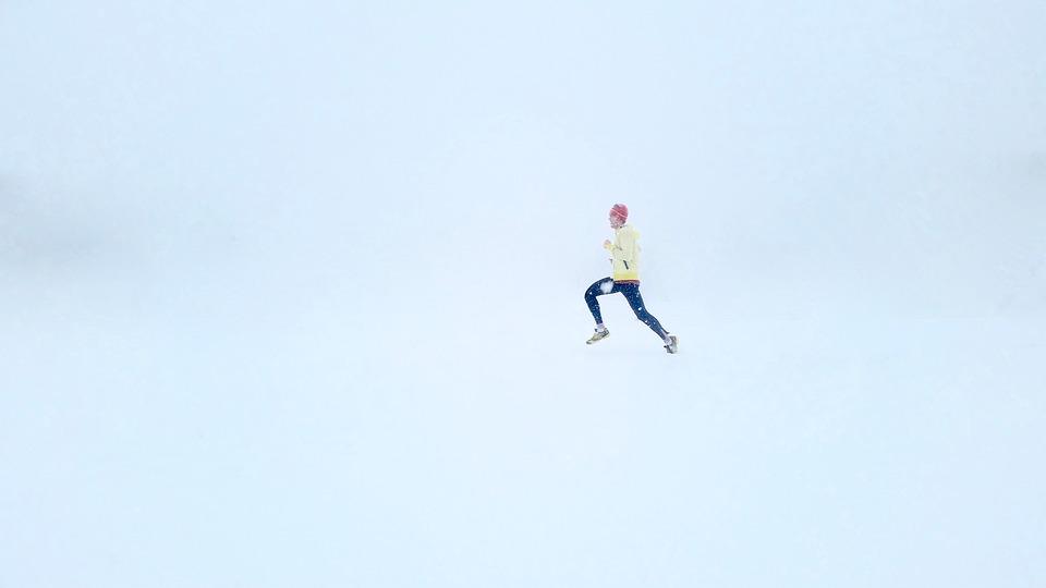 running-man-1081944_960_720