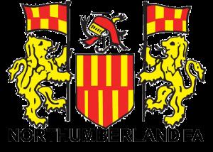 Northumberland FA