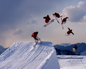 Freestyle_skiing_jump2