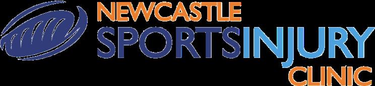 Newcastle Sports Injury Clinic