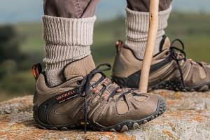 shoes-587648