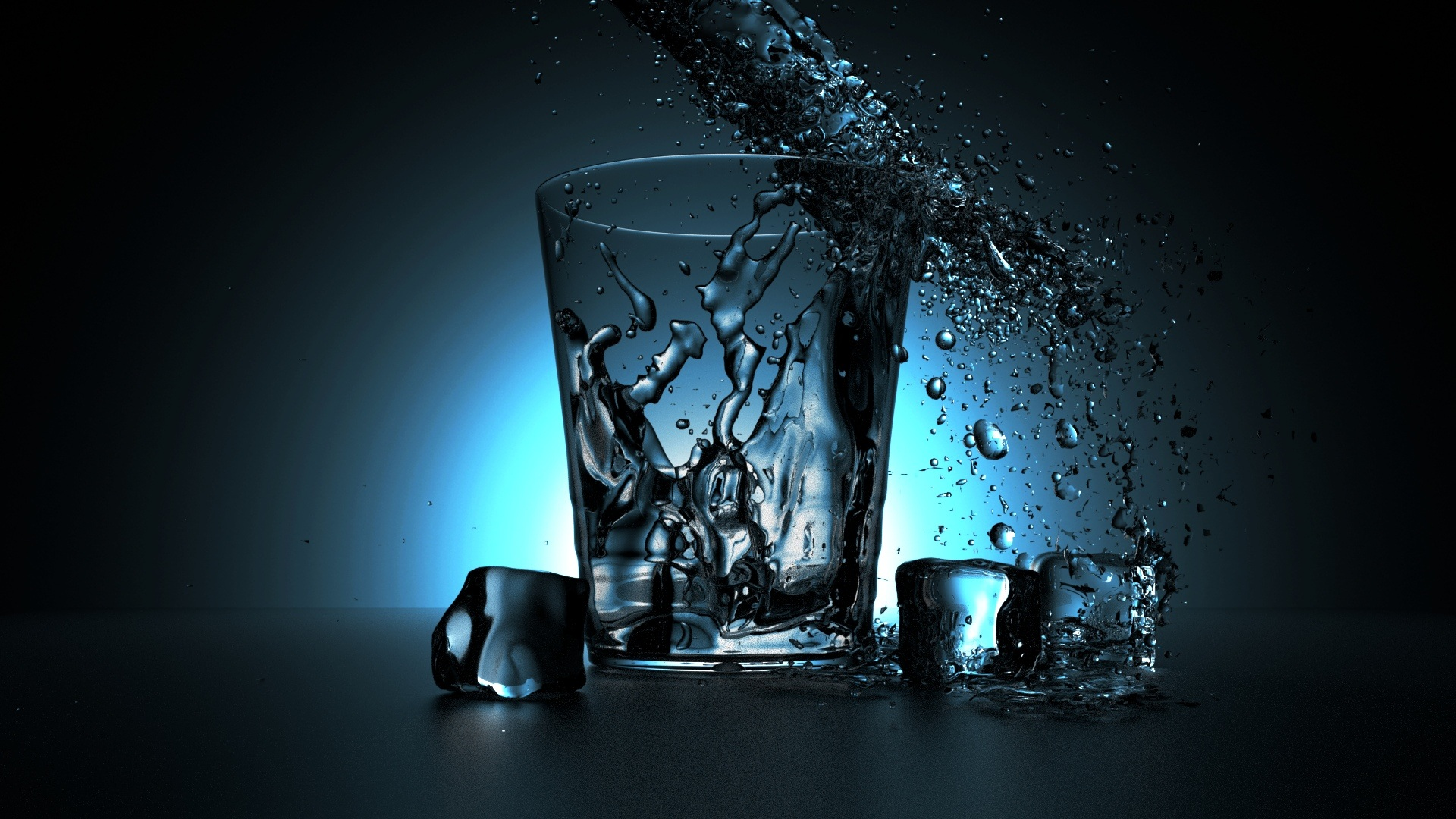 Hydration Awareness