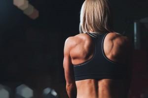 shoulder-injury-rowing