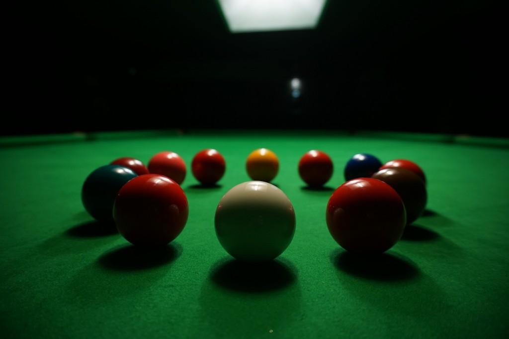 snooker-1368425_1920