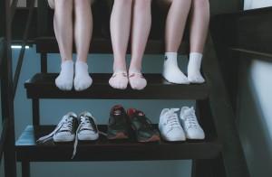 adult-feet-footwear-972529