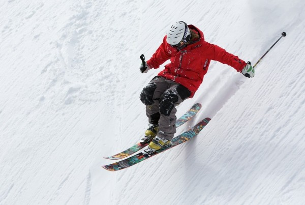 skiing-injury-physiotherapy-newcastle