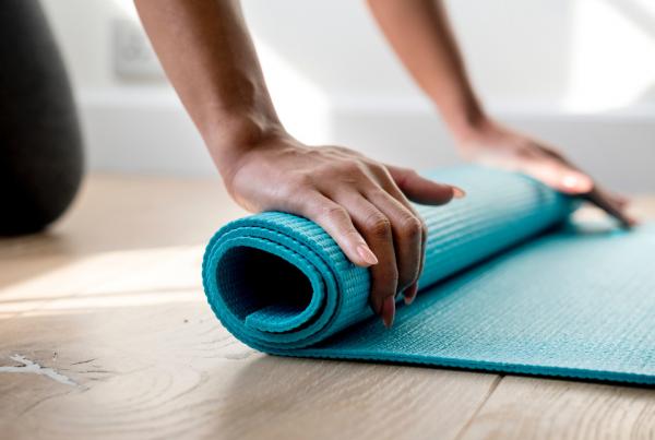 pilates-newcastle