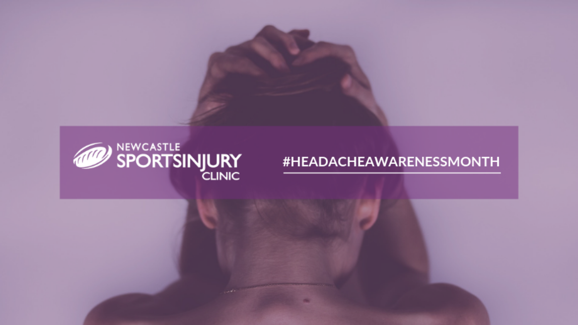 headache-awareness-month-nsic