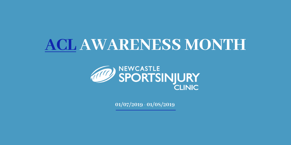 acl-awareness-month