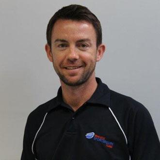 Marathon training: NSIC's Steve Veitch set to run Paris Marathon