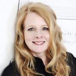 Karen Dearden<br /> Grad Dip Phys, MCSP, OCPPP