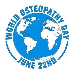 world-osteopathy-day