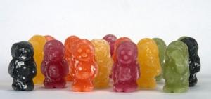 jelly-baby-631848_960_720