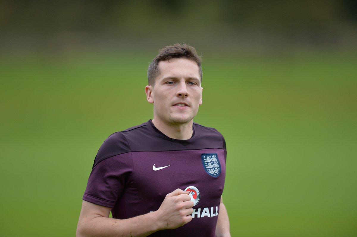 Testimonial –  Dan Maguire – Blyth Spartans FC & England C Team Striker