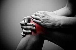 arthritis-physiotherapy