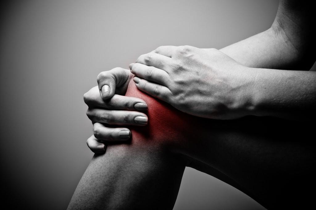 How can physiotherapy help my arthritis? – World Arthritis Day