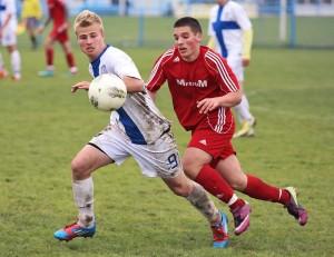 northumberland-fa-sports-injury-clinic