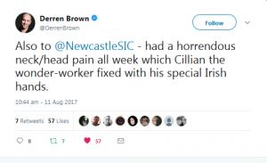 derren brown twitter