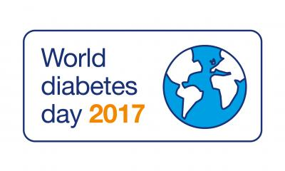 World Diabetes Day – Importance of Foot Care