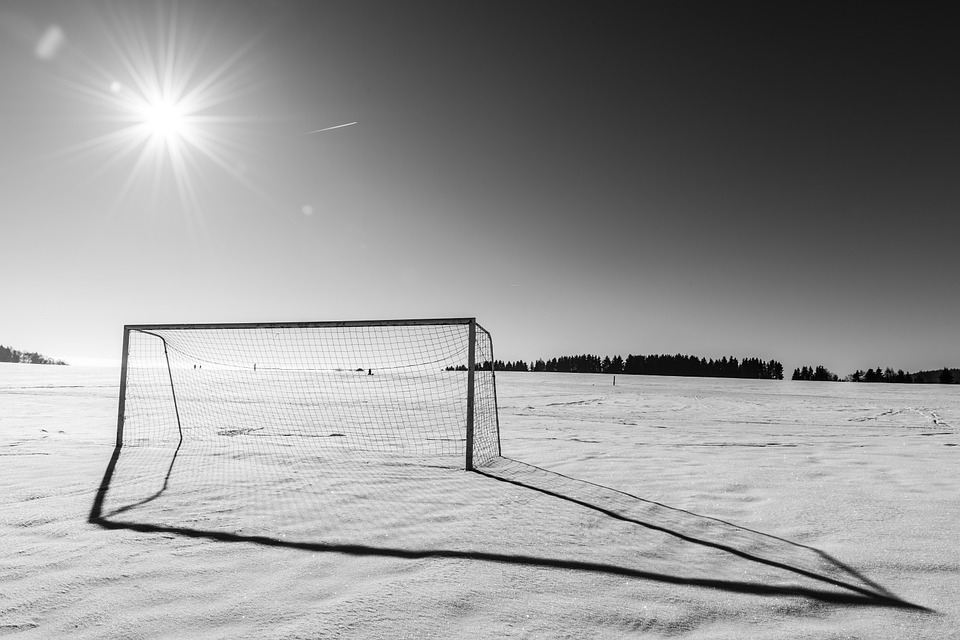 How can you avoid cold weather sports injuries? – part two