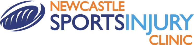 Newcastle Sports Injury Clinic