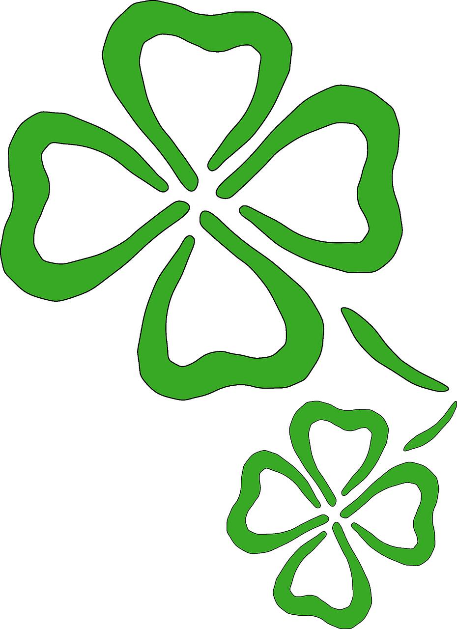 Irish Dancing 2018 World Championships – Good Luck Jill!