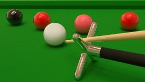 snooker-lower-back-pain