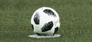 football-3475163_1920