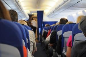 airplane-698539_1920