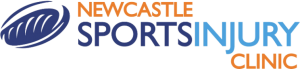 Newcastle Sports Injury Clinic Full Colour Logo - Copy
