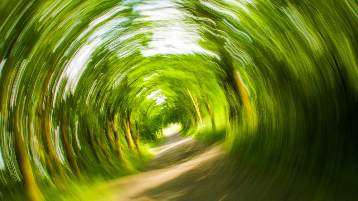 Dizziness – what are the causes and how can we help?